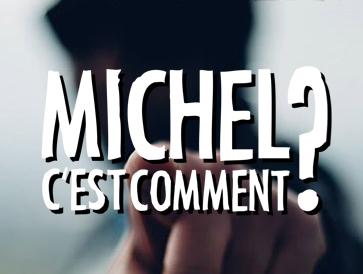michel titre 2